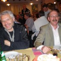Marco e Vito
