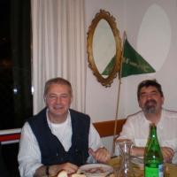 Valter e Guglielmo