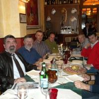 Gugliemo-Angelo-Ivo-Luciano-Valter-Pietro