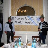 Alessandro-Angelo-Luciano
