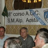 Luciano-Valter-Armando