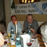Luciano e Valter