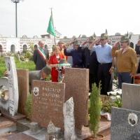 Cimitero Pojana 1