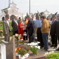 Cimitero Pojana 3