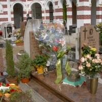 Cimitero Pojana 5
