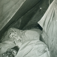 Danilo notte in quota