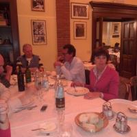 Paolo-Valter-Silvio e signora