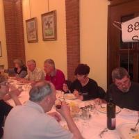 88 Piacenza 4