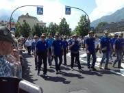 Trento 2018-1