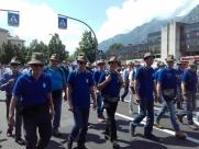 Trento 2018-2