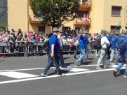 Trento 2018-5