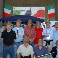Gian-Valter-Mino-Ermes-Alessandro-Angelo-Aldo-Lorenzo-Celeste