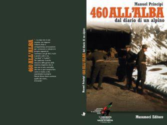 460all'alba-2
