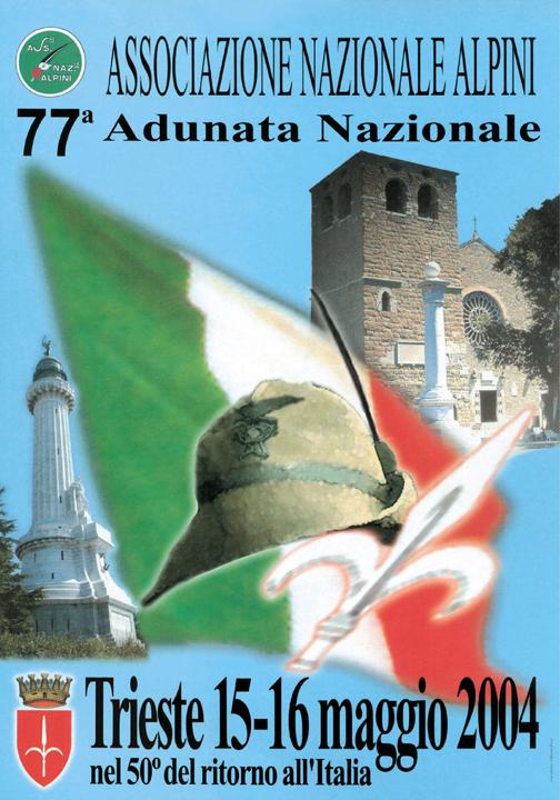 2004_Trieste