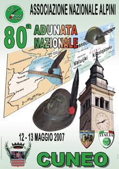2007_Cuneo