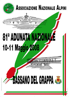 2008_Bassano