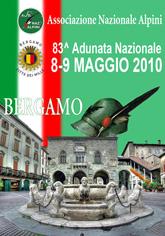 2010_Bergamo