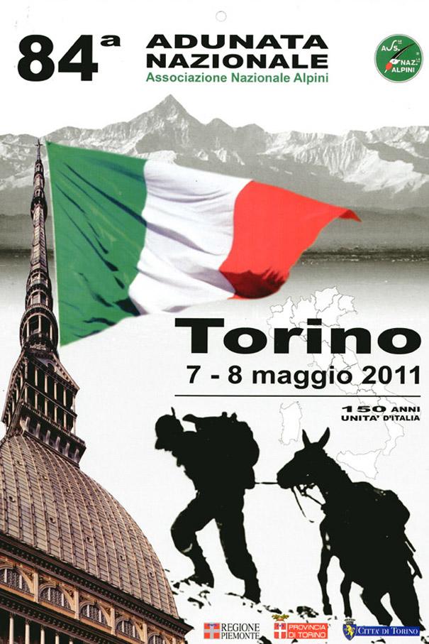 2011_Torino