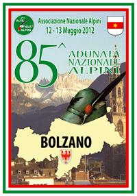 2012_Bolzano