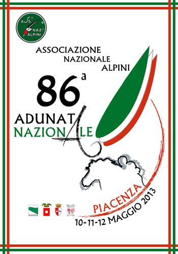 2013_Piacenza