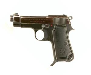 Beretta 34-7
