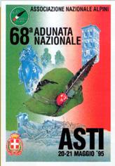 1995_Asti